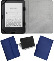 ACM Flip Cover for Kindle 6