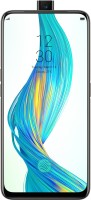 Realme X (Polar White, 128 GB)(4 GB RAM)