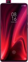 Redmi K20 Pro (Flame Red, 256 GB)(8 GB RAM)