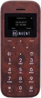 Reinvent R2(Rosewood)