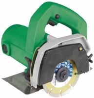 Sauran Cutting machine for wood/marble/tile/granite/metal cutting Handheld Tile Cutter(1100 W)