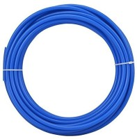 Re-Pure RO Water Purifier Virgin Ro Pipe 10 Mtr, 1/4 Inch, Blue RO Water Purifier Virgin Ro Pipe 10 Mtr, 1/4 Inch, Blue Hose Pipe