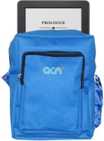 ACM Pouch for Kindle 6