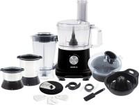 Havells EXTENSO 800 W Food Processor(Black)