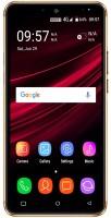 Uinitel F2 (Gold, 16 GB)(2 GB RAM)