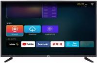 BPL Stellar Series 109cm (43 inch) Full HD LED Smart TV(T43SF24A)