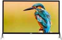 HOM Worldcup 19 80cm (32 inch) HD Ready LED TV(N3200BLK)