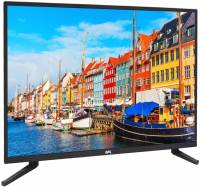 Televisions (From ₹6,499)