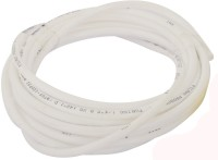 IPURE Food Grade 10 mtrs pipe tube 1/4