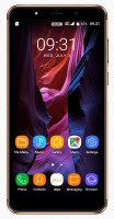 Kekai Blaze Gio (Gold, 16 GB)(2 GB RAM)
