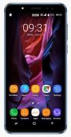 Kekai Blaze Gio (Blue, 16 GB)(2 GB RAM)
