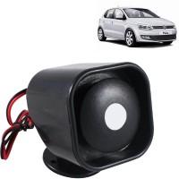 Vocado Horn For Volkswagen Polo