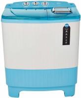 BPL 6.5 kg Semi Automatic Top Load Blue(W65S22A)