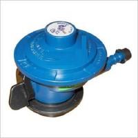 HP Low Pressure Gas Cylinder Regulator(Iron)