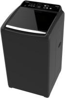 Whirlpool 7.5 kg Fully Automatic Top Load Black(Stainwash Deepclean)