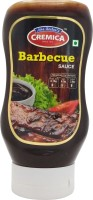 CREMICA Barbecue Sauce(470 g)