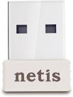 NETIS WF2120 USB Adapter(White)