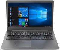 Lenovo Ideapad S145 Core i3 8th Gen - (4 GB/1 TB HDD/Windows 10 Home) S145-15IWL Thin and Light Laptop(15.6 inch, Grey, 1.70 kg)