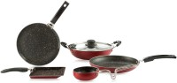 From ₹199 Cookware Range Butterfly & more
