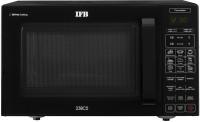 IFB 23 L Convection Microwave Oven(23BC5, Black)
