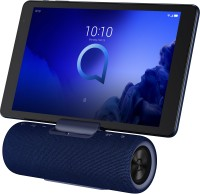 Alcatel 3T10 with Speaker 16 GB 10 inch with Wi-Fi+4G Tablet (Midnight Blue)