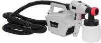 Digital Craft 800Watt High Power Home Electric Paint Sprayer Spray Gun R HVLP Sprayer(Multicolor)