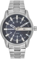 Diesel DZ1768  Analog Watch For Men