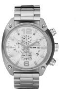 Diesel DZ4203 OVERFLOW Analog Watch For Men