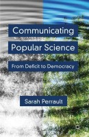 Communicating Popular Science(English, Electronic book text, Perrault S.)