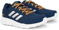 ADIDAS Drogo M Running Shoe For Men(Blue)