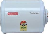 Racold 10 L Storage Water Geyser (T, White)