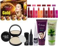 Adbeni Super Saving Beauty Combo Makeup Set-GCI598