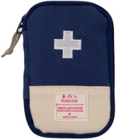 fayby A4 First Aid Kit(Vehicle)