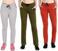 Fasha Women Multicolor Track Pant