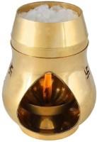 THEGLOBALMART CAMPHOR Diffuser(1 g)