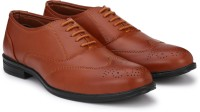 Andrew Scott Tan Men Shoe