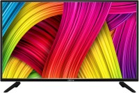 AISEN 80 cm (32 inch) HD Ready LED TV(A32HDN562)