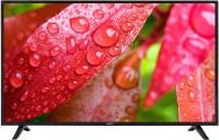AISEN 109 cm (43 inch) Ultra HD (4K) LED Smart TV(A43FDS960)