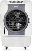 HAVELLS 20 L Desert Air Cooler(white/gray, Desert Cooler - Koolaire 60)