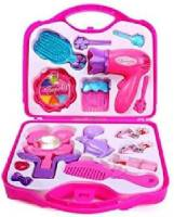 Role Play Toys (Min 30% Off)