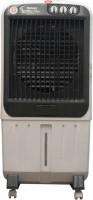 VC 15 L Room/Personal Air Cooler(White, Black, RV124)