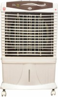VC 75 L Room/Personal Air Cooler(White, Brown, RV121)