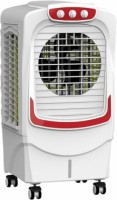 VC 50 L Room/Personal Air Cooler(White, Red, RV125)