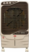 VC 55 L Room/Personal Air Cooler(White, RV122)