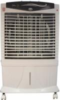 VC 15 L Room/Personal Air Cooler(White, Black, RV123)