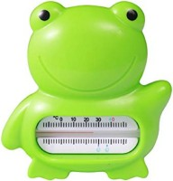 Rikang Baby's Bath Thermometer Baby Thermometer(Multicolor)