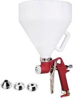 Grapits GH-1-A Air Assisted Sprayer(White)