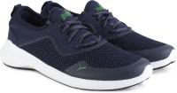 Puma Pronto V2 IDP Running Shoes For Men(Blue)