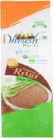 DHEASH Organic Ragi-750g Ragi(750 g)