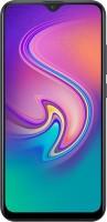 Infinix S4 (Space Gray, 64 GB)(4 GB RAM)